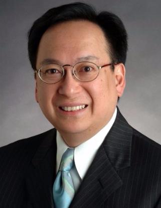 John I. Vong