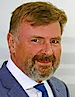 John Wardle's photo - CEO of Amerisur Resources