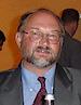John Warta's photo - Founder of Cascade Divide Data Centers