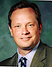 John White's photo - Chairman & CEO of Compass Marketing, Inc.