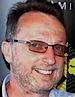 John Wilton's photo - CEO of BeMetals