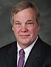 John J. Zillmer's photo - CEO of Aramark
