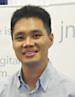 Johnson NG's photo - Founder & CEO of JN Medsys