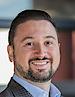 Jon Berardinelli's photo - Managing Director of Verbatim