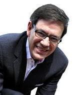 Jon Caplan