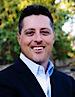 Jon Hernandez's photo - CEO of Peakmed Primary Care