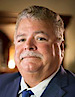Jon Hodges's photo - President & CEO of Evergreen Industrial Services