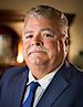 Jon Hodges's photo - President & CEO of Evergreen North America