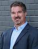 Jon Newhard's photo - CEO of Clinc