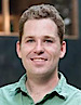 Jon Staff's photo - Founder & CEO of Getaway