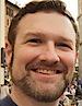 Jon Terry's photo - Co-CEO of LeanKit