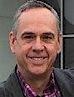 Jon Wohlfert's photo - Co-CEO of Reside Worldwide