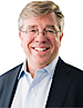 Jon Zimmerman's photo - CEO of Holon Solutions