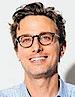 Jonah Peretti's photo - Co-Founder & CEO of BuzzFeed
