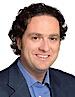 Jonas Lamis's photo - Co-Founder & CEO of StakerDAO