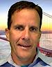 Jonathan Dwyer's photo - Founder of SaaSrite