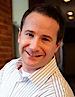 Jonathan Ferraiuolo's photo - Chairman & CEO of Vehrs