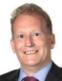 Jonathan Glenn's photo - CEO of Consort Medical
