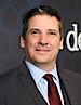 Jonathan Hunter's photo - Chairman & CEO of Department13