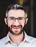Jonathan Kaplan's photo - Co-Founder & CEO of PowWow Mobile