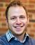 Jonathan Kay's photo - Co-Founder & CEO of Apptopia