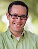 Jonathan Kleinman's photo - President of AIQUEOUS
