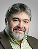 Jonathan Medved's photo - Founder & CEO of OurCrowd