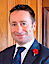 Jonathan Raggett's photo - Managing Director of Red Carnation Hotels