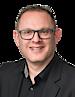 Jonathan Rubinsztein's photo - CEO of Infomedia, Ltd.