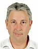 Jonathan Salomon's photo - Managing Director of Oilex
