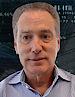 Jonathan Sandelman's photo - Chairman & CEO of Ayr Strategies Inc