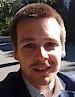 Jonathan Schreiber's photo - Co-Founder & CEO of Neuroventis