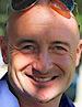 Jonathon Gowlland's photo - Managing Director of Sparklight Pty Ltd