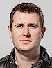Jonathon Hensley's photo - CEO of Emergeinteractive