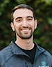 Jonathon Perry's photo - Co-Founder & CEO of Flowmill