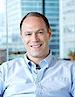 Jonny Britton's photo - CEO of LAND TECHNOLOGIES LTD, m