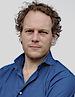 Joost Bruggeman's photo - Co-Founder & CEO of Siilo
