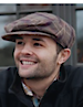 Jophiel Silvestrone's photo - Founder & CEO of Skypoint Studios
