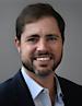 Jordan Rackie's photo - CEO of Keyfactor