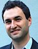 Jordan Ramer's photo - Founder & CEO of EV Connect