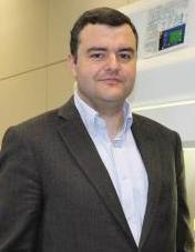 Jordi Carrera's photo - Co-Founder & CEO of STAT Diagnostica