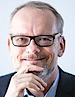 Jorg Wenzel's photo - President of W4 Group