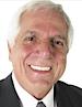 Jorge Astorquiza's photo - Founder of Flayco