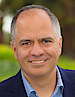 Jorge Heraud's photo - Co-Founder & CEO of Blue River Technology