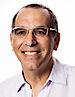 Jose Minski's photo - Co-Founder & CEO of Nutranext