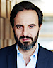Jose Neves's photo - Founder & CEO of Farfetch