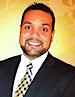 Jose Vasquez's photo - Founder & CEO of QUÉZ MEDIA