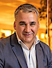 Jose Vega's photo - CEO of B2C Europe B.V.