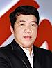 Joselito Lizarondo's photo - Founder & CEO of Swipe