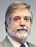 Joseph Adiletta's photo - Interim-CEO of Day Kimball Healthcare